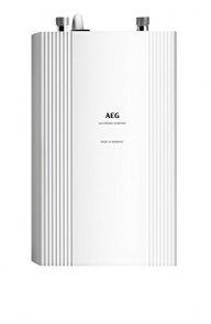 Produktbild des Kompakt-Durchlauferhitzers AEG DDLE Kompakt 11/13