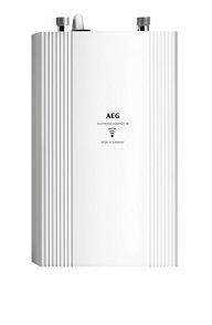 Produktbild des Kompakt-Durchlauferhitzers AEG DDLE Kompakt FB 11/13