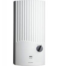 Produktbild des Komfort-Durchlauferhitzers AEG E 21