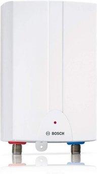 Produktbild des Kleindurchlauferhitzers Bosch Tronic 1000 6 B