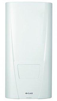 Produktbild des Komfort-Durchlauferhitzers Clage DBX 18