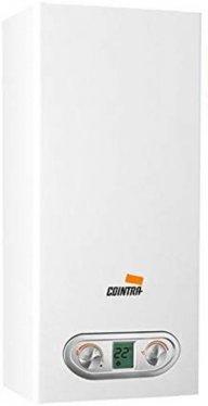 Produktbild des Komfort-Durchlauferhitzers Cointra Supreme 11E PLUS