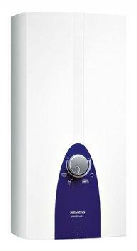 Produktbild des Komfort-Durchlauferhitzers Siemens DE21401