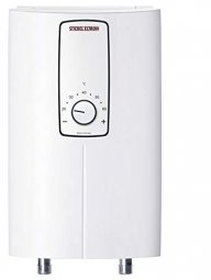 Produktbild des Kompakt-Durchlauferhitzers Stiebel Eltron DCE 11/13 H