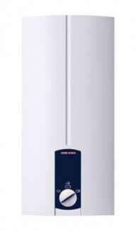Produktbild des Komfort-Durchlauferhitzers Stiebel Eltron DHB 24 ST