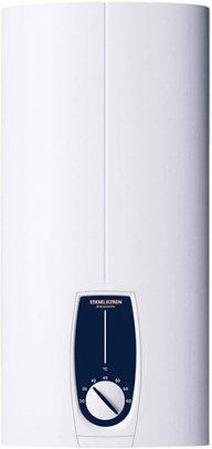 Produktbild des Kompakt-Durchlauferhitzers Stiebel Eltron DHB-E 13 SL electronic