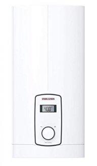 Produktbild des Komfort-Durchlauferhitzers Stiebel Eltron DHB-E 18 LCD 25A