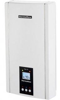 Produktbild des Komfort-Durchlauferhitzers Thermoflow Elex 18N