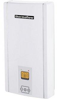 Produktbild des Komfort-Durchlauferhitzers Thermoflow Elex 3-in-1