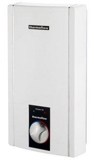 Produktbild des Komfort-Durchlauferhitzers Thermoflow Hydrex 18N