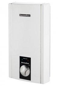 Produktbild des Komfort-Durchlauferhitzers Thermoflow Hydrex 24N