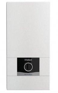 Produktbild des Komfort-Durchlauferhitzers Vaillant electronicVED E 21/8 B pro