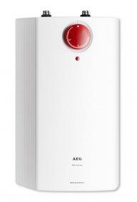 Produktbild des Kleinspeichers AEG HUZ 5 ÖKO DropStop