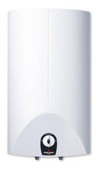 Produktbild des Kleinspeichers Stiebel Eltron EB 15 SL 3,3 kW