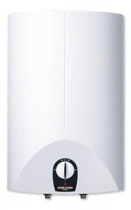 Produktbild des Kleinspeichers Stiebel Eltron SH 10 SL