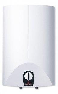 Produktbild des Kleinspeichers Stiebel Eltron SH 15 SL 3,3