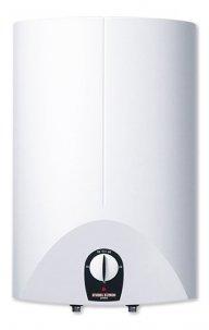 Produktbild des Kleinspeichers Stiebel Eltron SH 15 SL