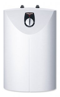 Produktbild des Kleinspeichers Stiebel Eltron SHU 10 SL