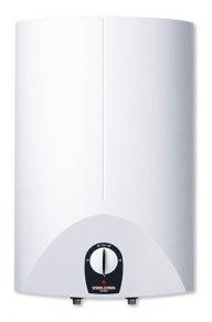 Produktbild des Kleinspeichers Stiebel Eltron SN 10 SL
