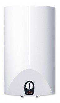 Produktbild des Kleinspeichers Stiebel Eltron SN 15 SL 2 kW