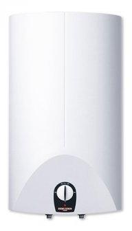 Produktbild des Kleinspeichers Stiebel Eltron SN 15 SL 3,3 kW