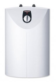 Produktbild des Kleinspeichers Stiebel Eltron SNU 10 SL