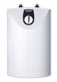 Produktbild des Kleinspeichers Stiebel Eltron SNU 5 SL 1 kW