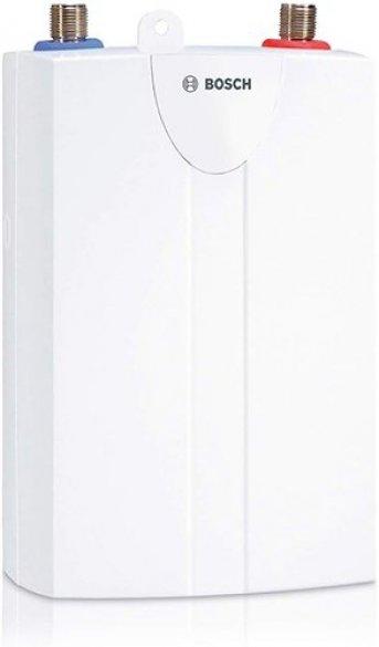Produktbild des Kleindurchlauferhitzers Bosch Tronic 1000 4 T
