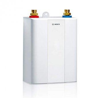 Produktbild des Kleindurchlauferhitzers Bosch Tronic 4000 6 ET