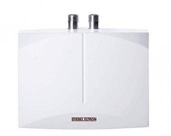 Produktbild des Kleindurchlauferhitzers Stiebel Eltron DHM 3