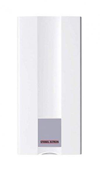 Produktbild des Komfort-Durchlauferhitzers Stiebel Eltron HDB-E 12