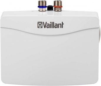 Produktbild des Kleindurchlauferhitzers Vaillant Vaillant miniVED H 4/2