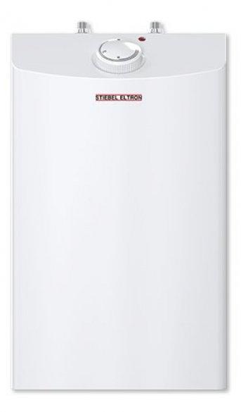 Produktbild des Kleinspeichers Stiebel Eltron ESH 10 U-P Plus