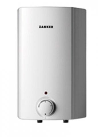 Produktbild des Kleinspeichers Zanker WO 5-M