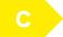Icon der Energieeffizienzklasse C