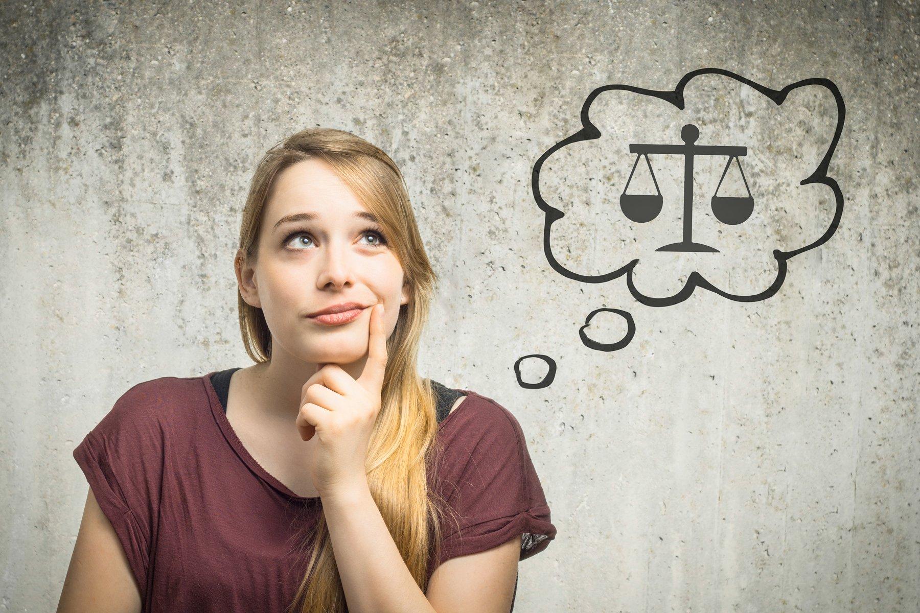 Wer zahlt die Reparatur? – Durchlauferhitzer Wissen für Mieter